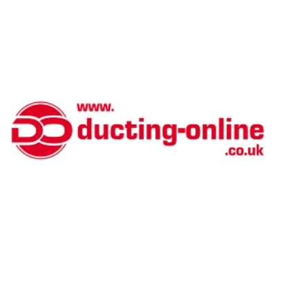 Spira UK Limited AKA Ducting Online