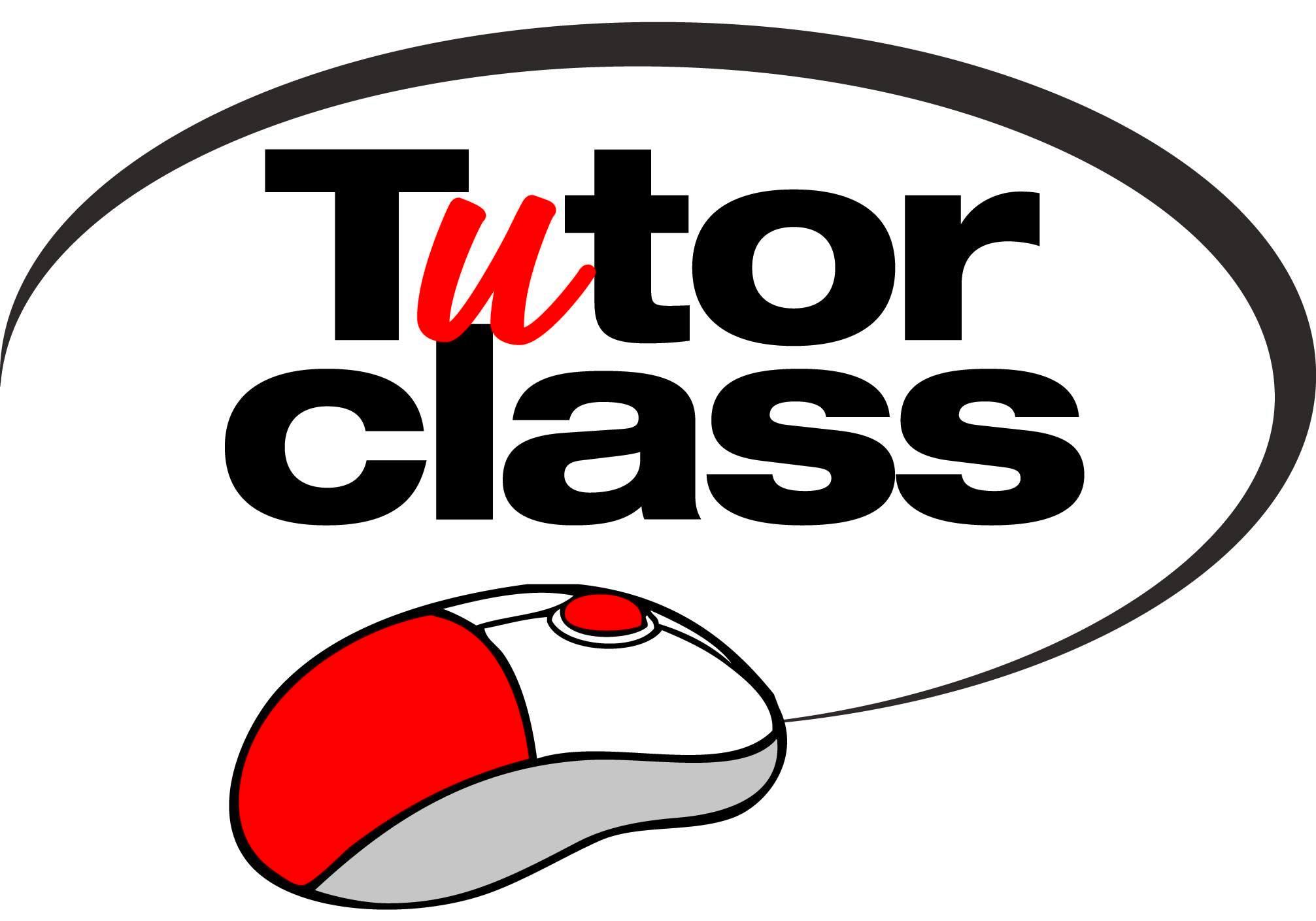 Tutor Class