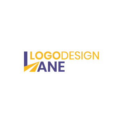 Logo Design Lane