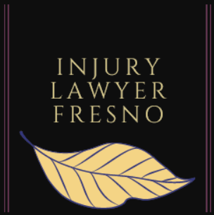 Injury Lawyer Fresno