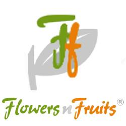 Flowers N Fruits