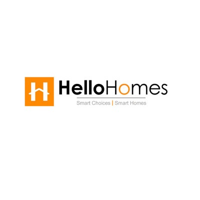 Hello Homes Private Limited
