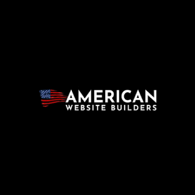Aamerican Website Builder