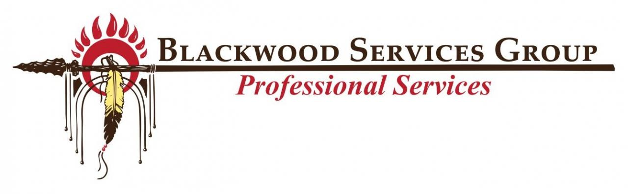 Blackwood Services Group LLC