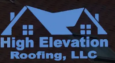High Elevation Roofing, LLC