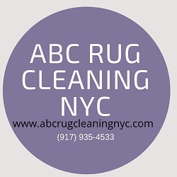 ABC Rug Cleaning NYC