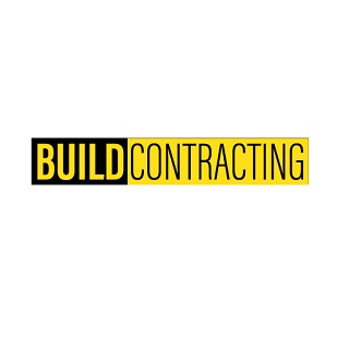 BUILD CONTRACTING LTD.