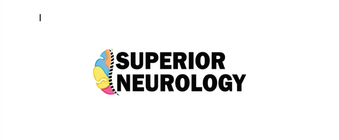 SUPERIOR NEUROLOGY | Comprehensive Neurology Care
