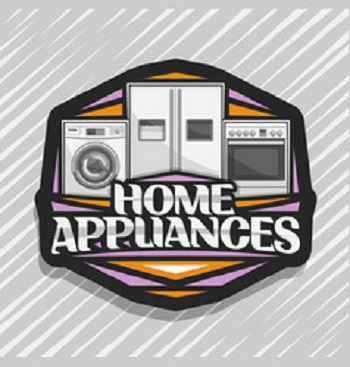 Appliance Repair Cambridge