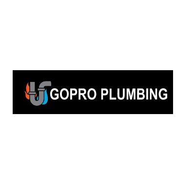 GoPro Plumbing Inc