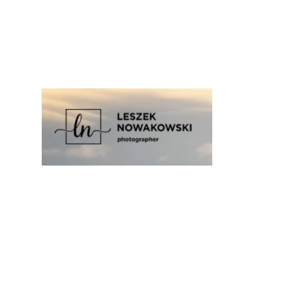 Iceland Photographer | Leszek Nowakowski