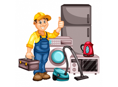 Appliance Repair Stoney Creek