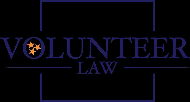 Volunteer Law - Best attorneys in Knoxville TN