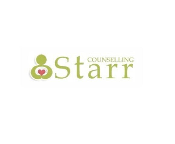 Ellen Starr Counselling