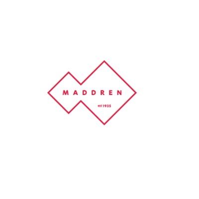 Maddren Homes