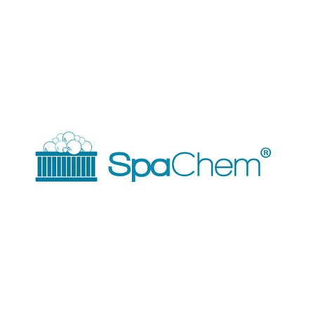 SpaChem™ Limited
