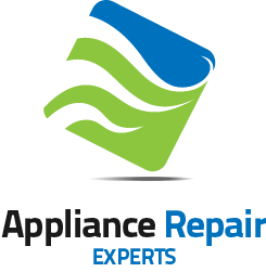 Payless Appliance Repair Houston TX