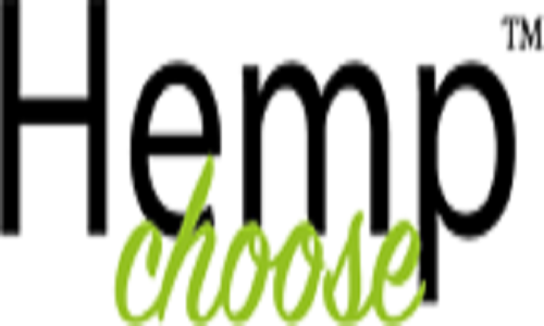 Hemp Choose