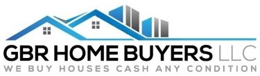 GBR Home Buyers LLC