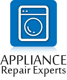 Appliance Repair Downtown Houston TX