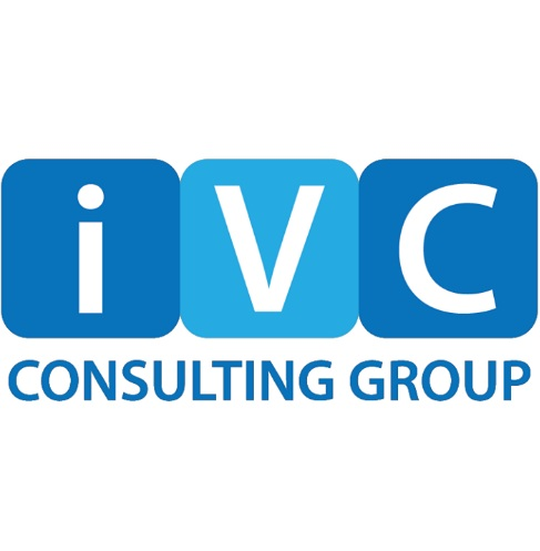 IVC Solutions Limited - SAP Gold Partner & the only SAP Authorized Training Partner in Hong Kong