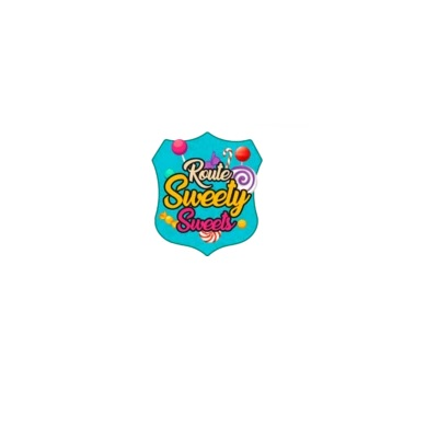 Route Sweety Sweets Limited