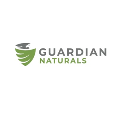Guardian Naturals