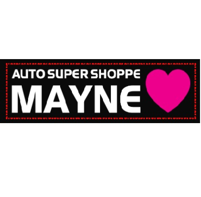 Mayne Automotive