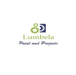 Lumbela Contractors PTY LTD