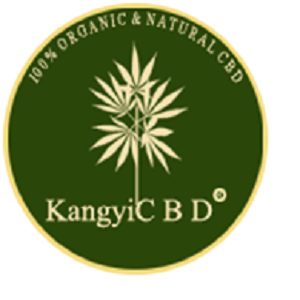 Ningbo Kangyi Biotechnology Co. Ltd
