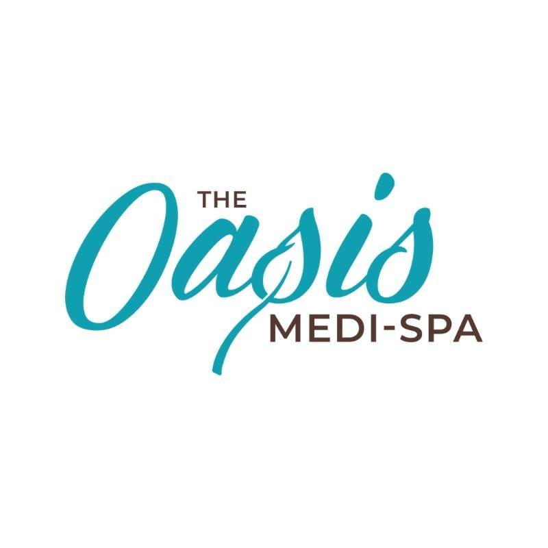 The Oasis Medi-Spa