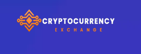 crypto exchange softwares