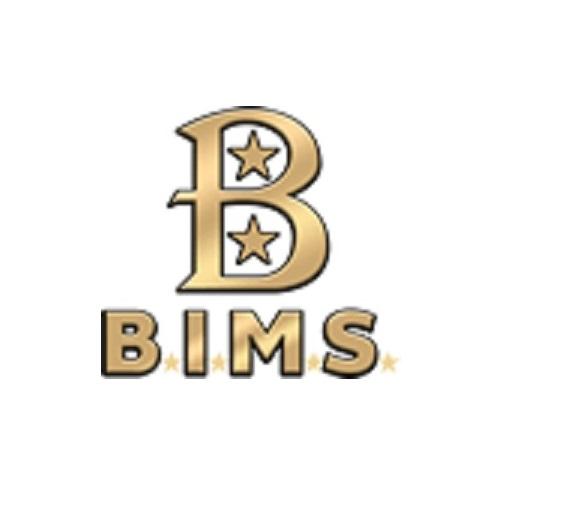 B.I.M.S., Inc
