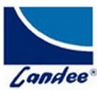 Landee Pipe Fitting Co., Ltd.
