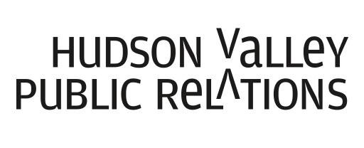 Hudson Valley Media