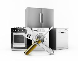 Appliance Repair Experts Houston