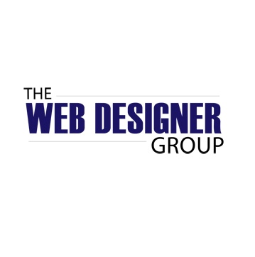 The Web Designer Group Ltd