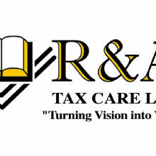 R & A Tax Care LLC