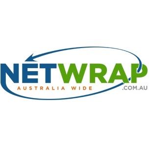 Net Wrap