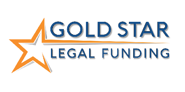 Gold Star Legal Funding