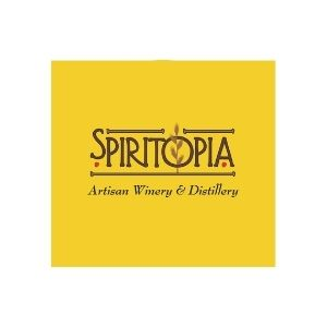 Spiritopia Albany | Spirits and Wine Tasting Room