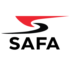 Safa Automotive