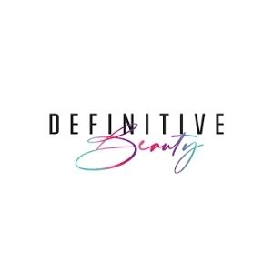 Definitive Beauty LLC