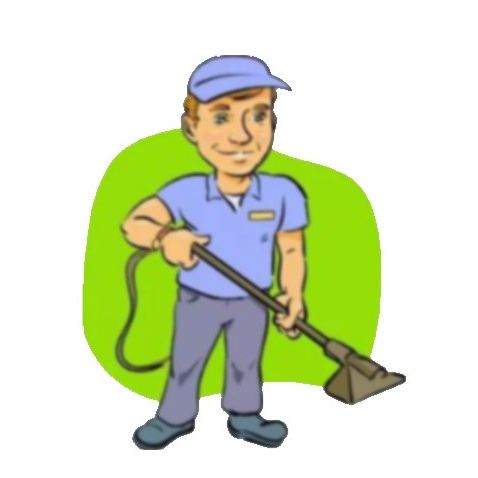 Breen Carpet Cleaning & Maintenance
