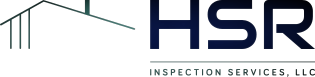 HSR Inspection Services, LLC