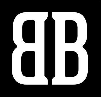 Burlington Beard
