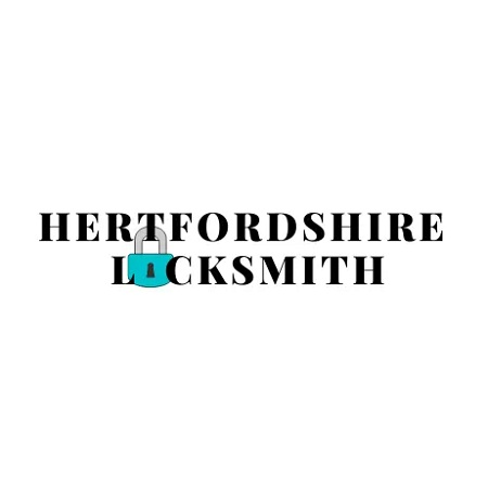 Hertfordshire Locksmith