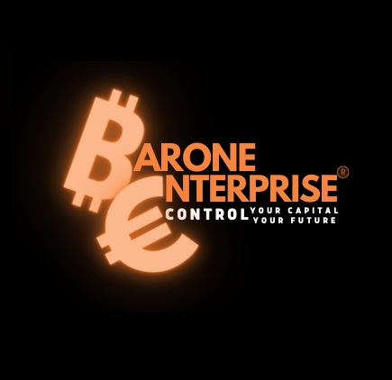 Barone Enterprise