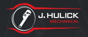 J. Hulick Mechanical