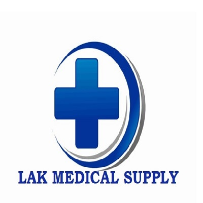 Lak Medical Supply